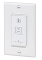 12030 Venmar 20-Minute Lighted Push Button