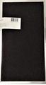 02349 Venmar Air Exchanger Filter - 2 Pack