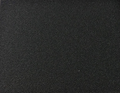 134145 Venmar Air Exchanger Filter - 2 Pack
