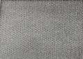 Venmar 00864 Air Exchanger Filter