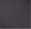 Venmar 18883 Air Exchanger Filter