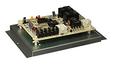 903106 Nordyne Furnace Control Board Kit