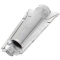 ICP Furnace Burner Tube 661128R