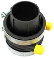 Nordyne 664435R drain assembly Miller