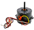 1088234 Condenser Fan Motor