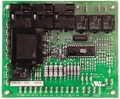 CB103B Amana Goodman Control Circuit Board