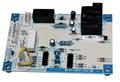HK32EA007 Defrost Circuit Board