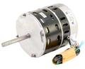 Furnace 622683 Blower Motor
