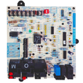 ICP Furnace Control Board