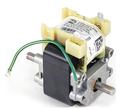 HC21ZS122 Furnace Draft Inducer Motor