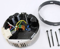 Lennox Control Module Kit 611297-03 with Spacer Ring 10H71