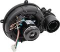 1191198 Inducer Motor ICP
