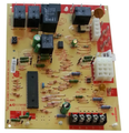 50A66-743 Integrated Furnace Control Board Y9894