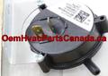 Carrier Bryant Furnace Pressure Switch HK06WC097