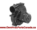 Fasco A137 Inducer Motor 731429-70