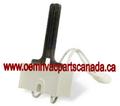 Furnace Igniter Canada 41-409 Type 271 Norton Robertshaw