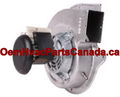 Genuine Lennox Inducer Motor 24W95
