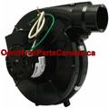 Rotom FB-RFB145 Inducer Motor 120V 1009518, 1009924