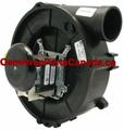 FB-RFB501 Rotom Goodman Indcuer Motor, 22307501