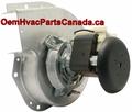 FB-RFB160 Rotom Inducer Motor Amana 7021-8252