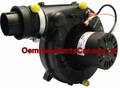 FB-RFB282 Rotom Exhaust Motor Lennox/Ducane 92L1401