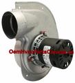 FB-RFB134 Rotom Inducer Motor ICP, Keeprite 1010975
