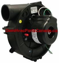 FB-RFB330 Rotom Inducer Motor ICP, Keeprite 330701-701
