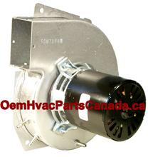 FB-RFB112 Rotom Inducer Motor Olsen 26986