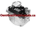 White Rodgers Universal 36J22-214 Combination Gas Valve