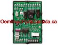 Furnace Control Circuit Board X8609