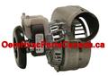 Lennox Rotom FB- RFB840 Inducer Motor Canada 88K8401