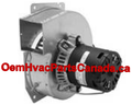 FASCO - A206 Motor and Blower - Lennox