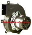 Rheem Draft Inducer Blower Fasco A090 Rotom RFB090 70-21496-01