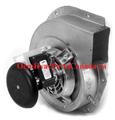 Goodman Vent Motor 0131M00002PSP w/ Gasket A065