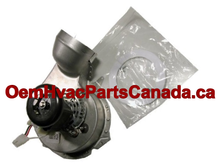 Keeprite ICP 1014526 Inducer Motor