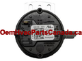 Lennox Pressure Switch 63K93