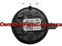 Lennox Pressure Switch 63K93