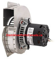 Jakel Draft Inducer Blower Motor A143