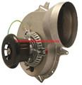 Rotom ICP Inducer Motor FB-RFB433