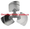 Carrier LA01RA329 Fan Blade 3 Canada