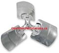 Rheem 70-100580-04 Condenser Fan Blade