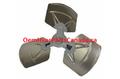 York Condenser Fan Blade 026-25511-000