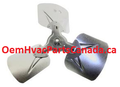 York S1-02634593000 Fan Blade Canada