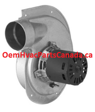 ICP 1013831 Exhaust Inducer Motor Canada