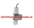 Carrier Ignition LH680512 Electrode Sensor