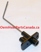 Carrier Flame Sensor 50HJ401431