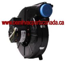 A145 FASCO RFB145 Fasco Inducer Motor 1010491, 1009924