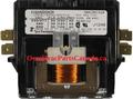 2-Pole, 24-Volts, 30 Amps Contactor HN52KC024