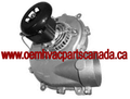 Fasco A066 Rheem Rudd Draft Inducer 70-24157-03 117847-00 7058-1406