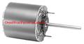 Rooftop Condenser Motor D2751 1/3 HP, 575/1 1075 RPM